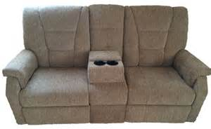 Rv Recliner Sofa 1000 Ideas About Rv Recliners On Rv Bathroom Conversion And Living