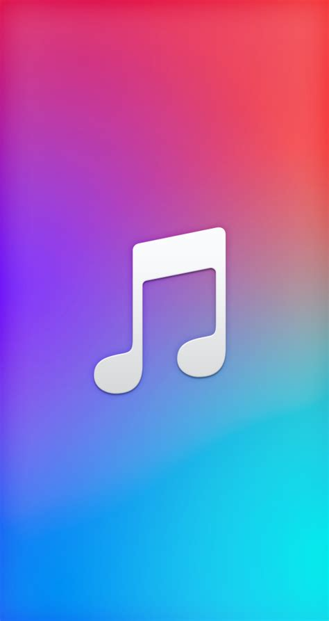 apple music download apple music wallpaper iphone retina parallax