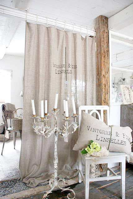 White Burlap Curtains Burlap Curtain White Burlap Curtains Burlap And Curtains
