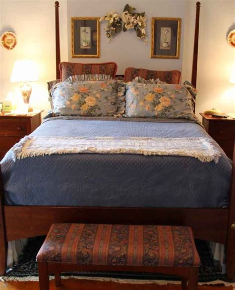 lancaster bed and breakfast specials lancaster county
