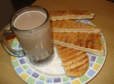 cuban cafe con leche toastada cubana cuban coffee milk cuban toast recipe just a pinch