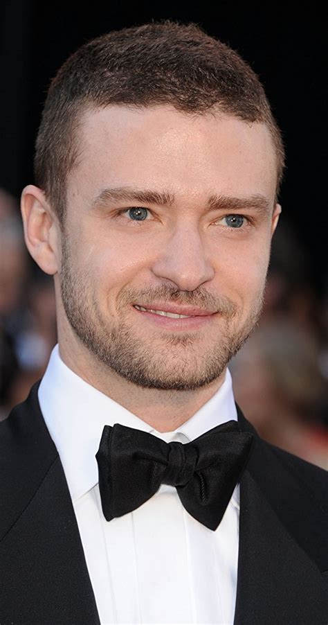 Justin Timberlakes Jt Tv Soon Will Be Coming Your Way by Justin Timberlake Imdb