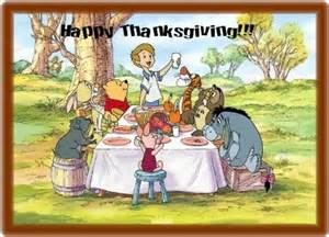 winnie the pooh thanksgiving pictures winnie the pooh thanksgiving wallpaper funny