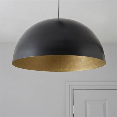 the 25 best black pendant light ideas on