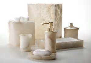 Bathroom Sets Alisa Cream Bath Furnishings By Labrazel