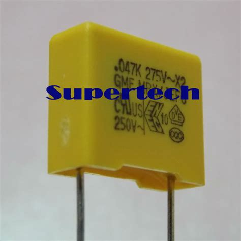 x2 capacitor manufacturers taiwan manufacturer high quality of 0 47uf mkp x2 capacitor 275vac buy capacitor 275vac 0 47uf