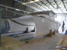 gumtree catamaran queensland hitchhiker 10m catamaran sailing catamaran for sale