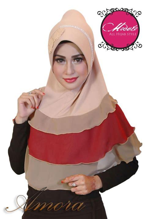 Pashmina Instan Amora img 20141118 wa0007 toko jilbab branded instan kerudung terbaru jilbab