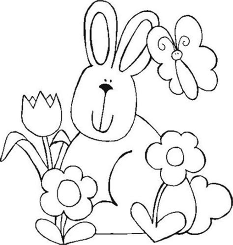 coloring pages to color now coloring now 187 archive 187 easter color pages