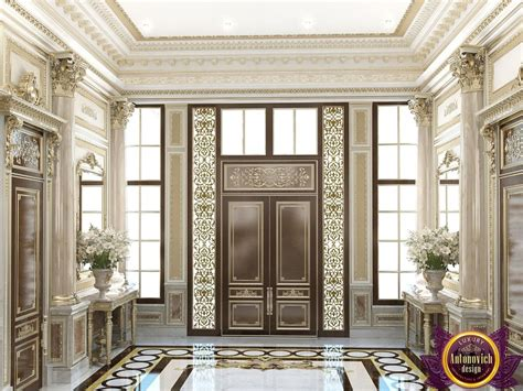 design magazine ksa interior design villa saudi arabia of katrina antonovich