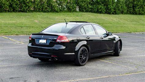 2008 pontiac g8 v6 horsepower find used 2009 pontiac g8 v6 loaded clean certified to