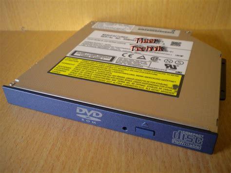 Dvd Rom Laptop Fujitsu fujitsu siemens fpcdvr21b ujda750 cd rw dvd rom co tiger