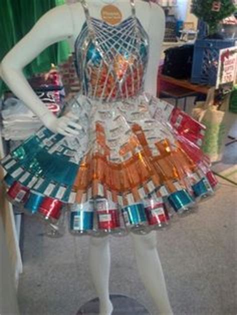 Upcycle Clothing - 1000 images about recycle redesign on pinterest newspaper dress newspaper and paper dresses