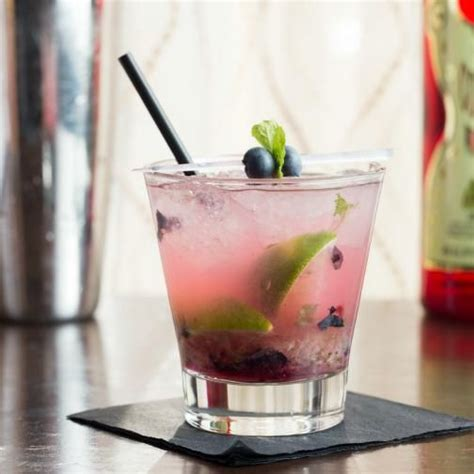 zocalo kc happy hour best 25 happy thirsty thursday ideas on pinterest