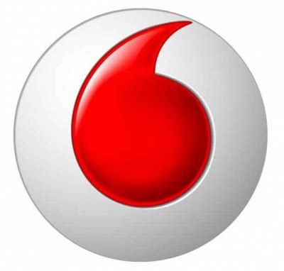 Ho Vodafone Forum Goodgame Empire Goodgame Studios