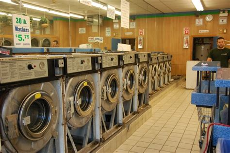 Local Laundry Mats by Local Laundromat Keywordsfind