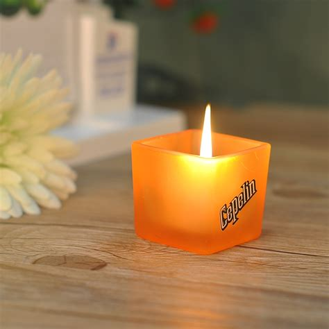 Votive Candle Holder Manufacturers by Square Votive Candle Holders Suppliers On Okcandle