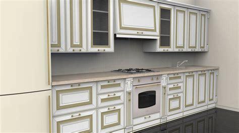 online kitchen cabinet planner gallery prodboard