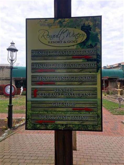 renault winery egg harbor city nj updated 2017 top