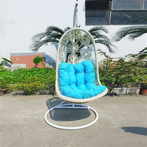 Cheap Hammock Chairs by Buy Wholesale Single Swing Chair From China Single