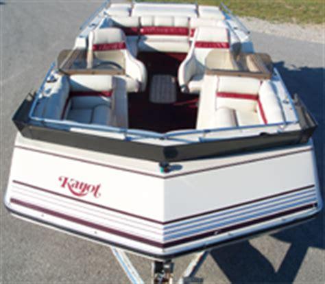 deck boat on lake michigan glen lake marine boat rentals jet ski rentals