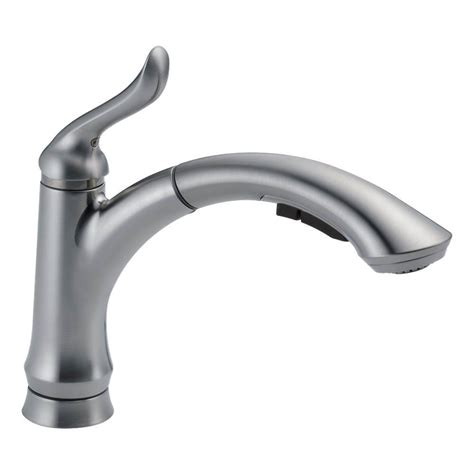 delta kitchen faucets canada delta canada kitchen faucets single the water