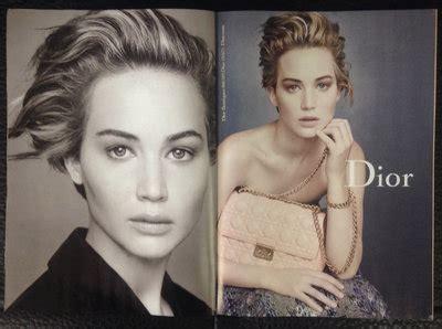 Vanity Fair Target Audience by Luxury Daily