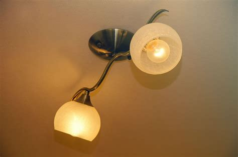 choosing the adequate lighting for your home senior care in turnersville nj what can you do if the