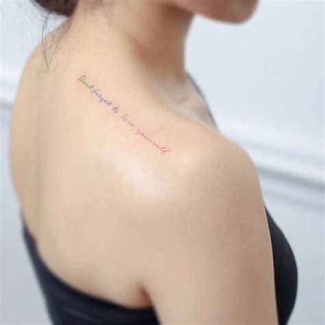 tattoo on shoulder top best 25 top shoulder tattoo ideas on pinterest shoulder