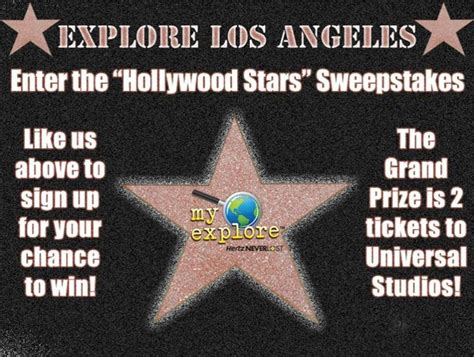 Los Angeles Sweepstakes - 37 best hollywood stars images on pinterest hollywood stars southern california and