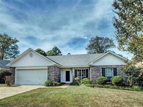 Brandon Ms Houses For Sale by Brandon Real Estate Brandon Ms Homes For Sale Zillow