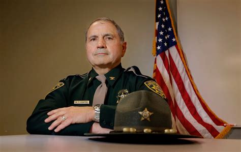 King County Sheriff Number Search Inmates With Prison Mentality Blamed For York County