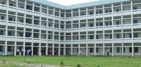 St Joseph College Bangalore Mba Fee Structure by Acharya Institute Of Management And Sciences Bangalore