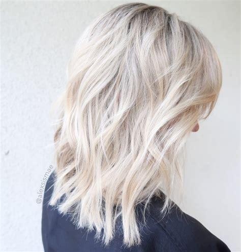 images  blonde hair  pinterest