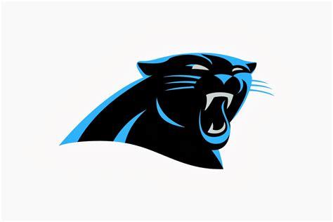 Home Decor Lincoln Ne by Carolina Panthers Logo Car Interior Design