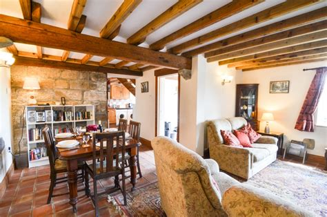 Self Catering Cottages For Large Groups by Self Catering Lodge Cottages For Big Groups To Rent In