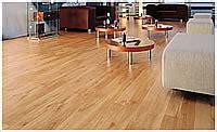laminate flooring laminate flooring galway ireland