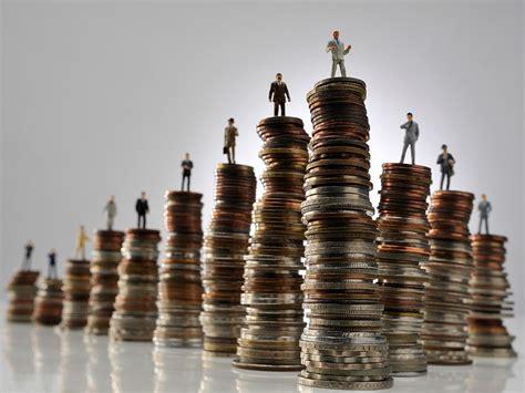 investors challenge accion venture lab 23rd investment tienda pago lets