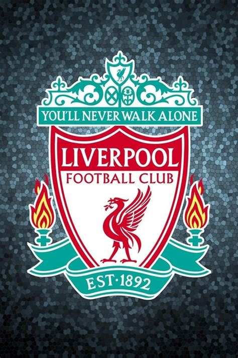 Anfield Liverpool Iphone 6 7 5 Xiaomi Redmi Note F1s Oppo S6 Vivo liverpool fc wappen iphone 4 wallpaper und iphone 4s wallpaper goiphonewallpapers
