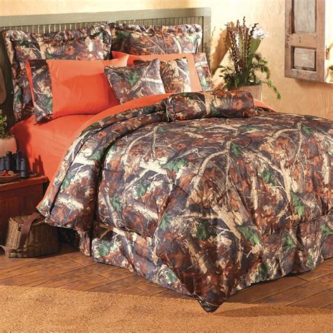 camo bedroom accessories camo bedding and camo house d 233 cor camo trading camo up