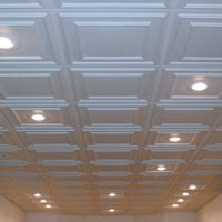 recessed lighting in suspended ceiling diy integralbook recessed lighting drop ceiling tiles integralbook