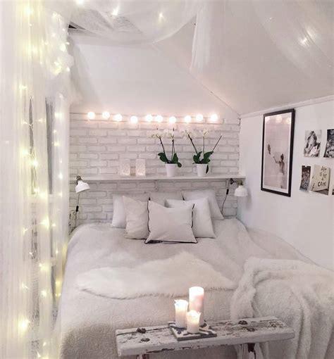 piccola da letto piccola trendy dal momento che in una piccola