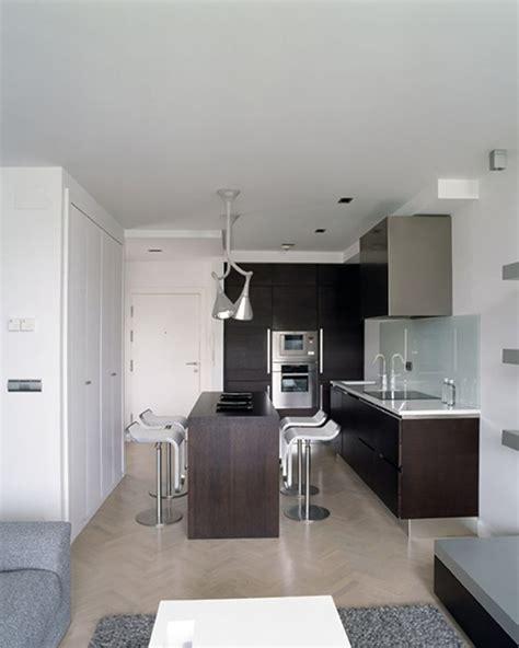 como decorar una sala de belleza pequeña decorar salon cocina pequeo perfect decoracion salon