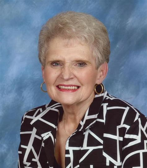 obituary for patsy jean services jones funeral