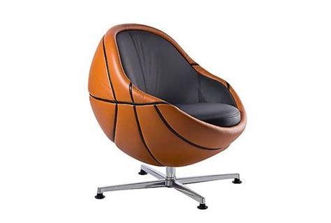 decoracion habitacion juvenil baloncesto jaja que genialidad basket pinterest dormitorio de