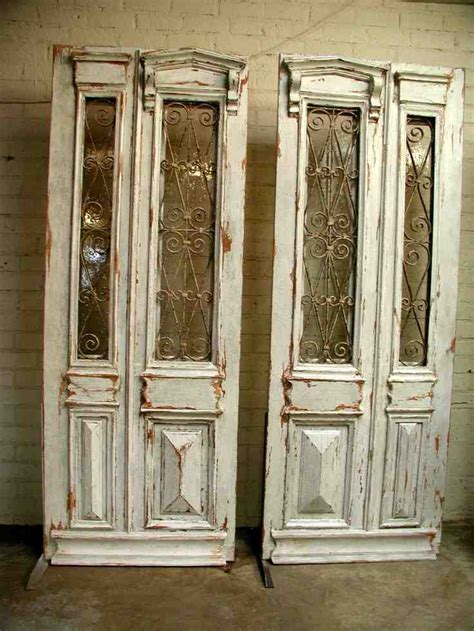 white vintage armoire antique white armoire home furniture design