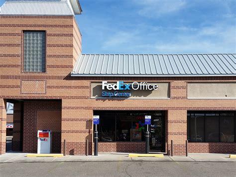 Office Depot Albuquerque Fedex Office Ship Center At 5505 Menaul Blvd Ne