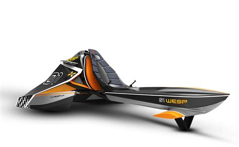 Personal Watercraft Pictures Personal Watercraft Wesp The Ultimate Personal Watercraft