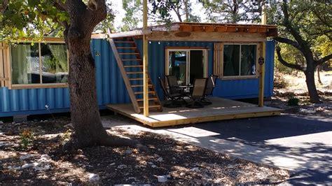 home design smart tips      building