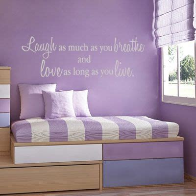 teenage bedroom quotes pinterest the world s catalog of ideas